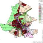 územní plán Úvaly - návrh září 2017