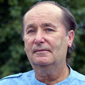 Peter Kytlica