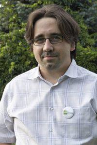 Jaromír Gloc