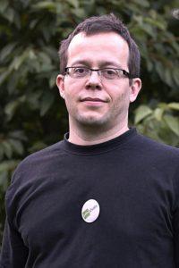 Jan Špaček