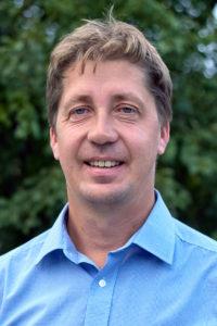 Štěpán Jaroch