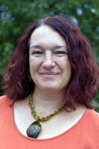 Věra Pavelková