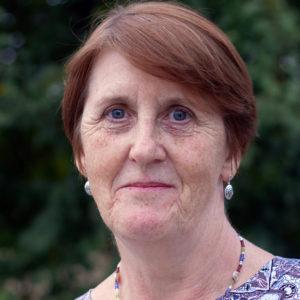 Zdeňka Havránková
