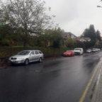 Smetanova ulice